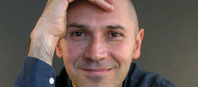 Le podcast : 3 minutes à méditer par Christophe André